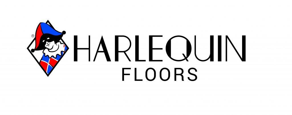 Harlequin Europe Logo