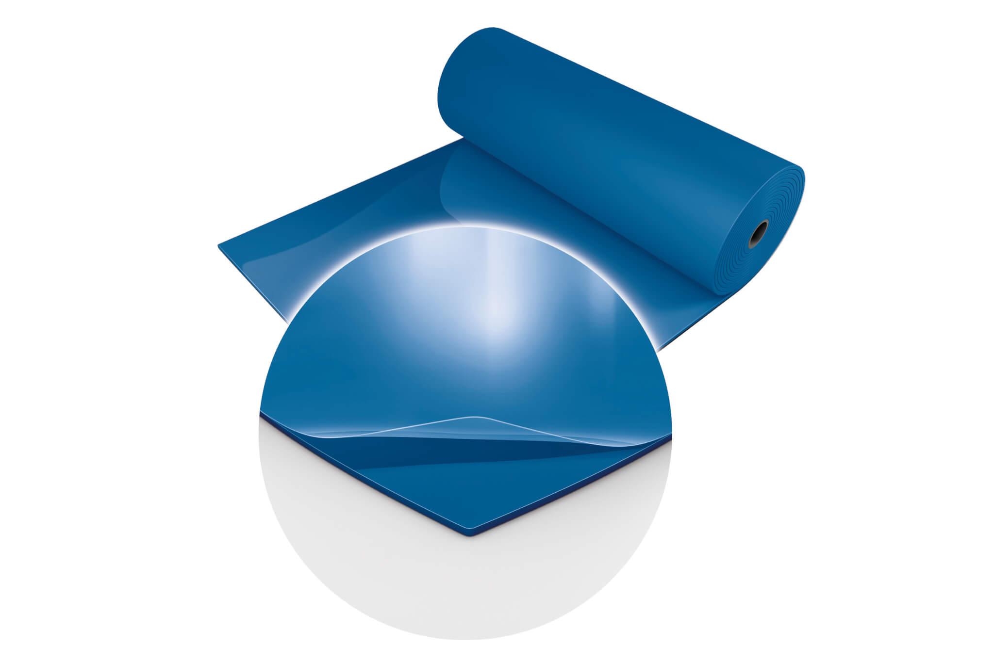 Blue (039)