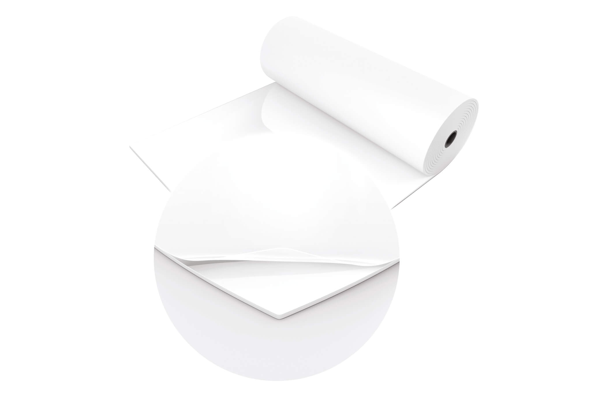 White (019)