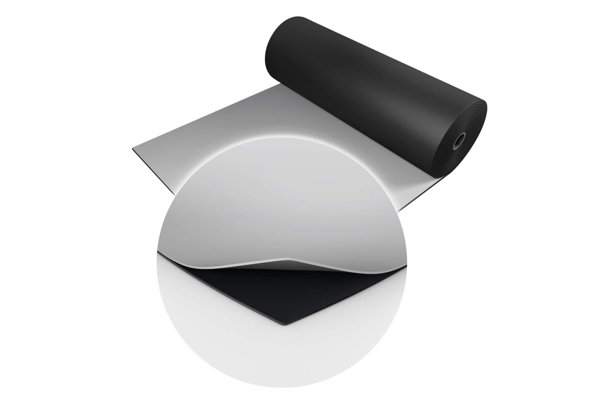Black/Projection Grey (005)