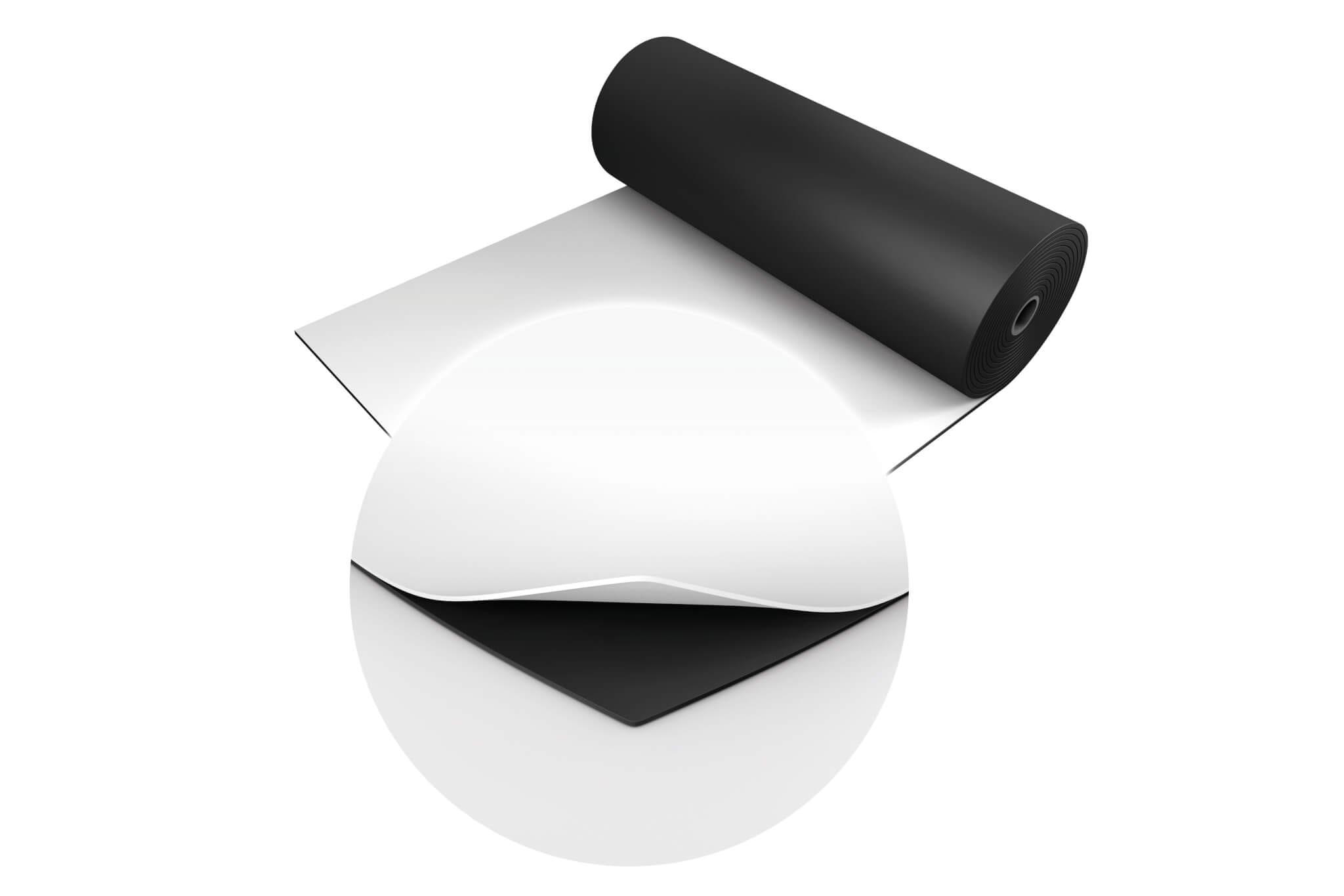 Black/White (001