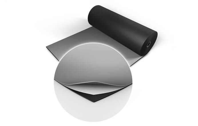 Black/Grey (004)