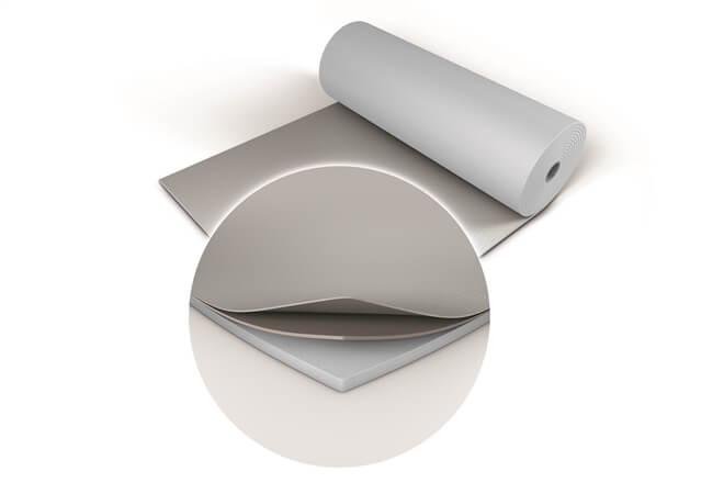 Grey (880)