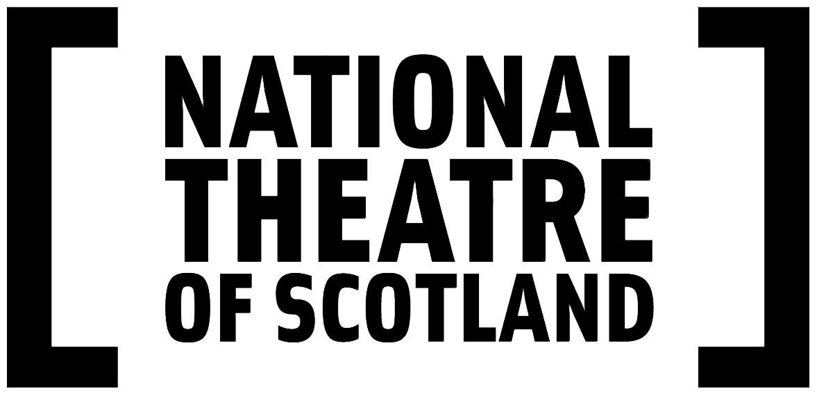 National Theatre of Scotland