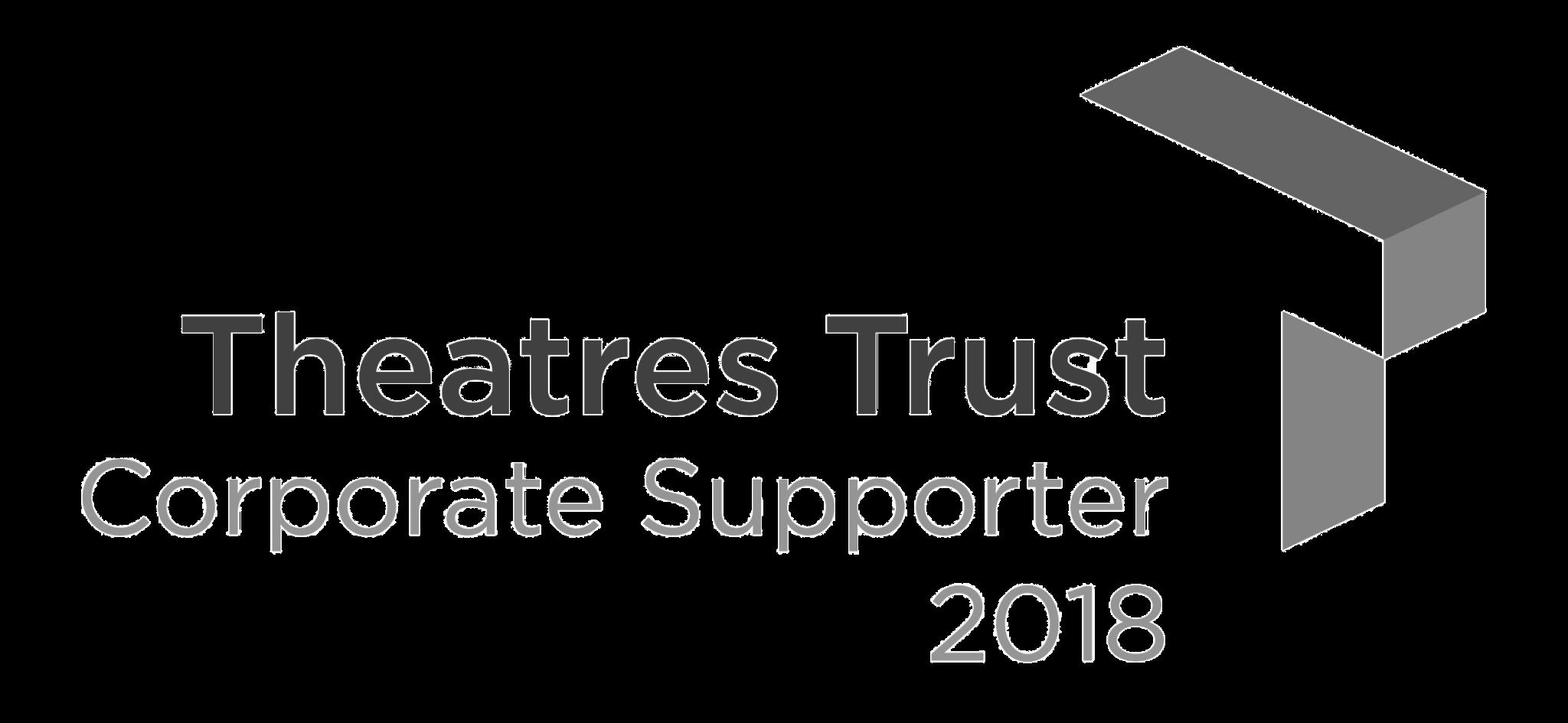 Theatres Trust