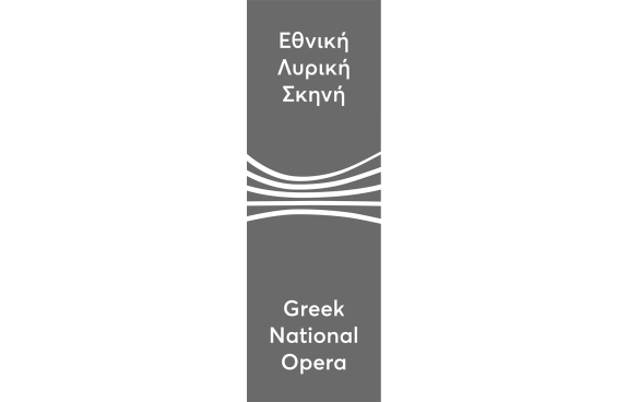 Greek National Opera