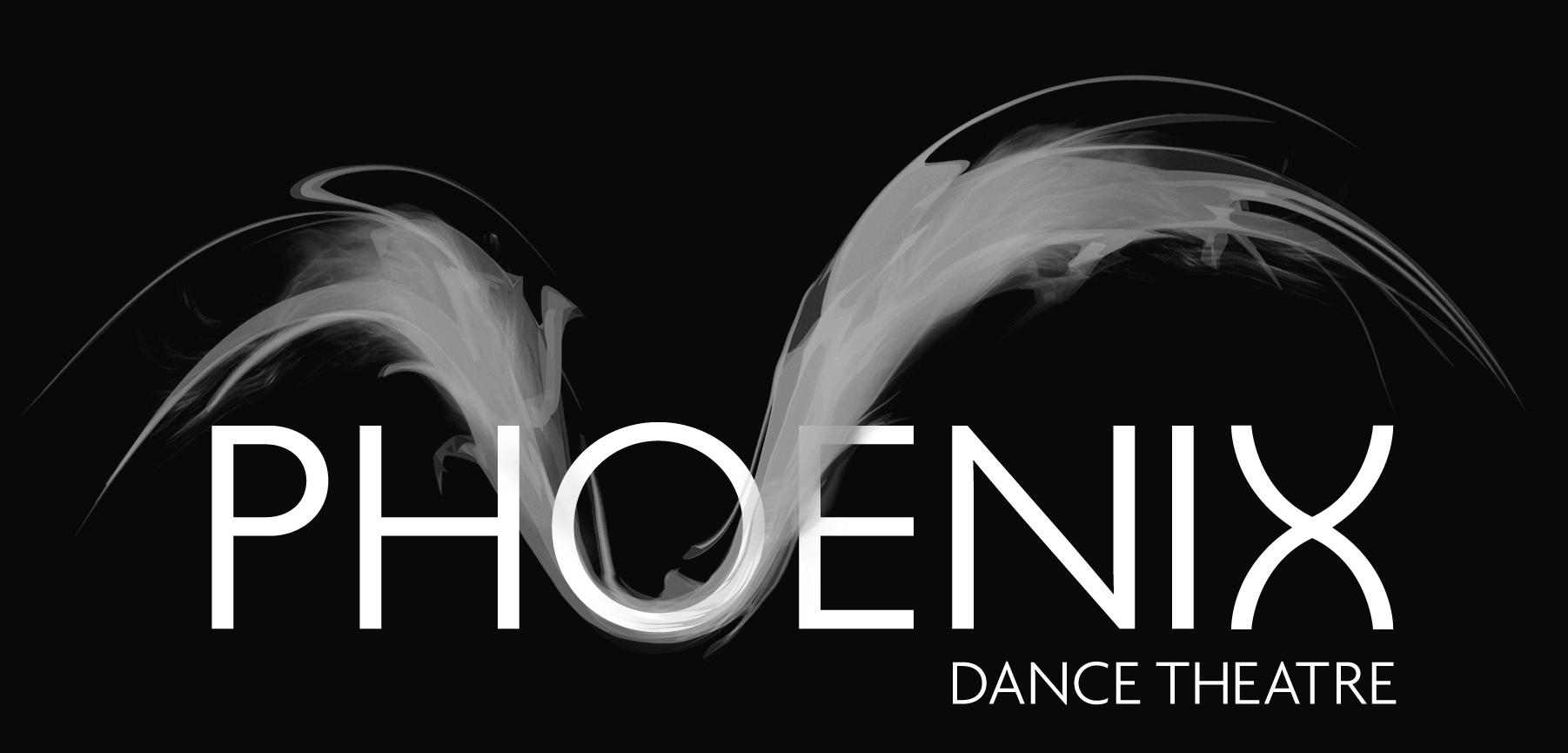Pheonix Dance Theatre