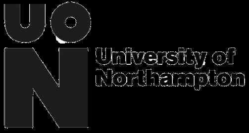 Northampton University