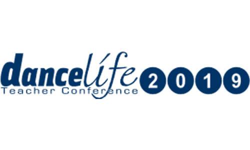 DanceLife Teacher Conference