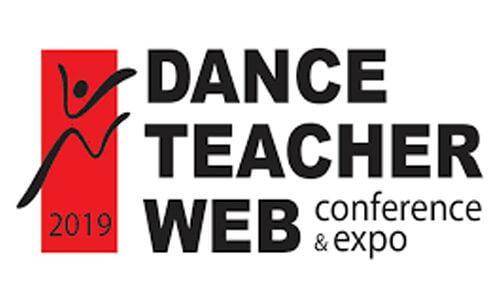 Dance Teacher Web