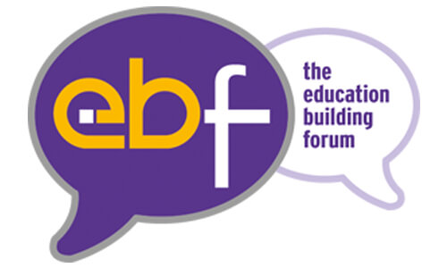 The Education Building Forum