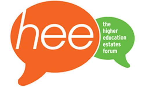 The Higher Education Estates Forum