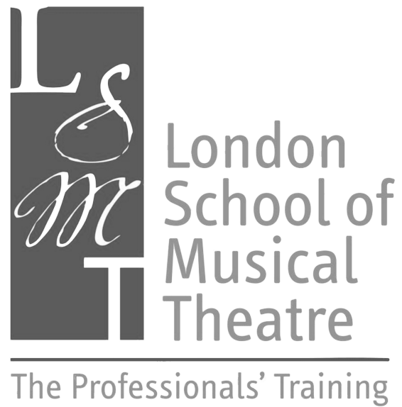 London School of Musical Theatre