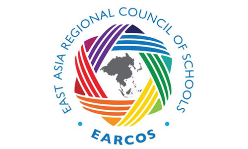 EARCOS Leadership Conference 2020