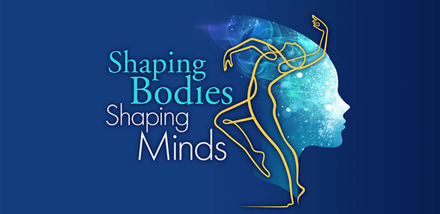 Shaping Bodies, Shaping Minds Conference 2020