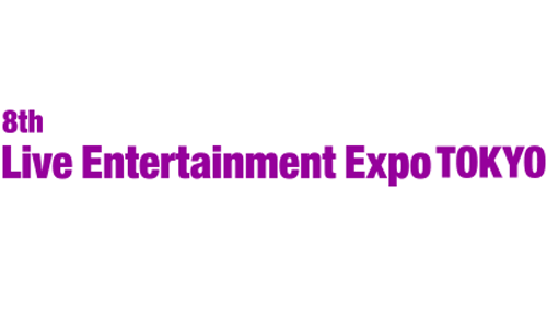 Live Entertainment Expo